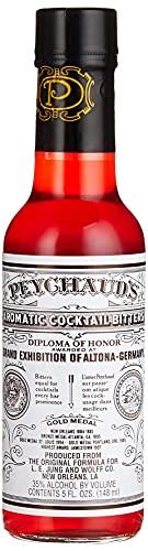 Peychaud's Bitter - 1 x 150 ml