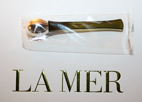 La Mer Eye Concentrate/Balm Replacement Magnetic Applicator / Wand - Green