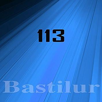 Bastilur, Vol.113
