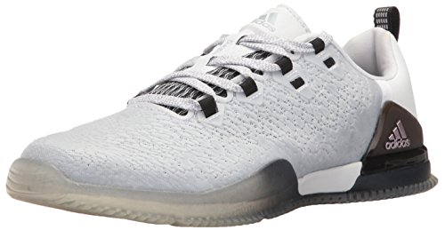 Adidas performance womens crazypower tr w cross trainer image