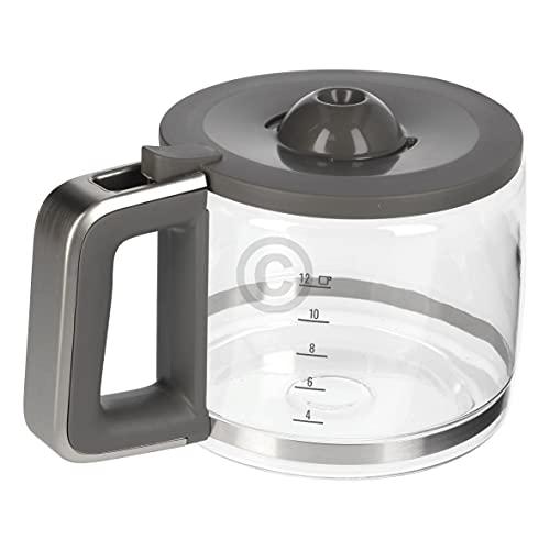 Electrolux brocca caraffa ciotola contenitore bicchiere caffettiera EKF7800 KF78