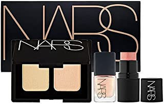 Nars Midsummer Dream 3pcs Set