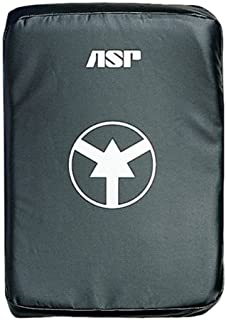 ASP Baton Training Bag (Black)