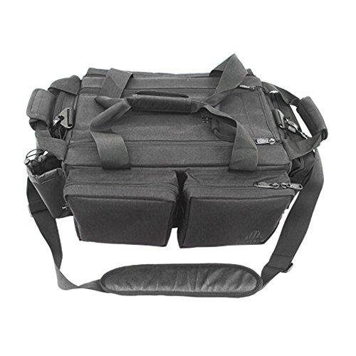 UTG Sac All-in-One Range Bag, 40x...