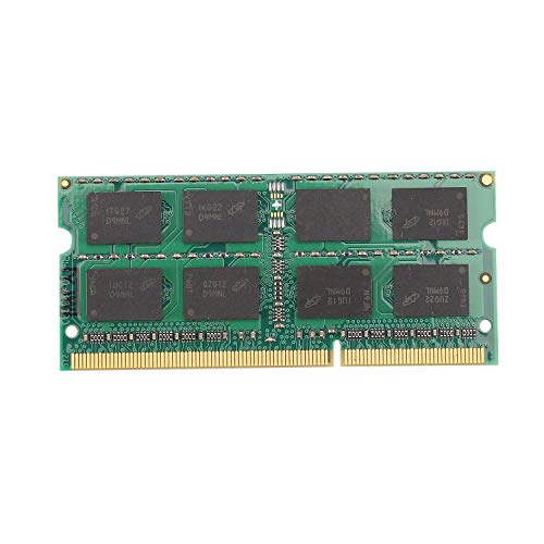 Fanuse DDR3 2G 1066 MHz 4G 1066MHz PC3-8500 Sodimm Ram 4GB para Memoria PortáTil