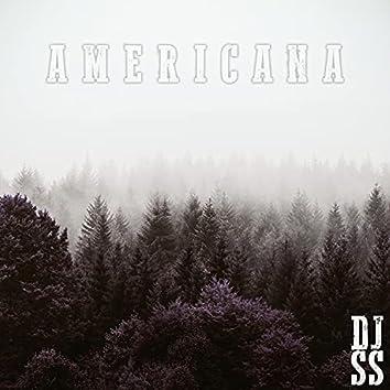 Americana (BLVD)