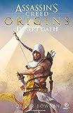 Assassin's Creed Origins. Desert Oath (Minotauro Games)