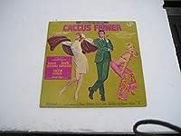 Cactus Flower (Original Soundtrack)