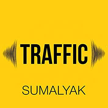 Sumalyak