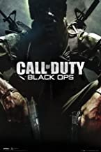 Best call of duty xbox 36 Reviews