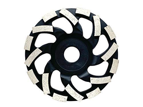 fanztool universal de extracción de polvo con cepillo Corona para amoladora de ángulo 150/180mm * * * devolución sin coste Service * * *