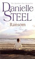Ransom by Danielle Steel(2005-03-30)