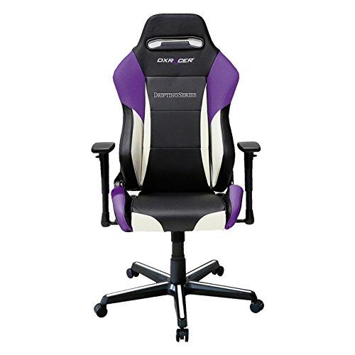 drifting series chair sizes