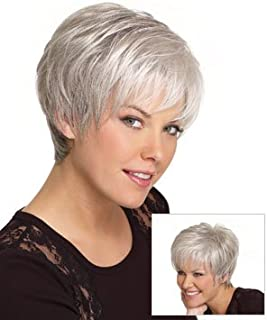 Eva Gabor Renew Top Quality Wig, G13+ by Hairuwear