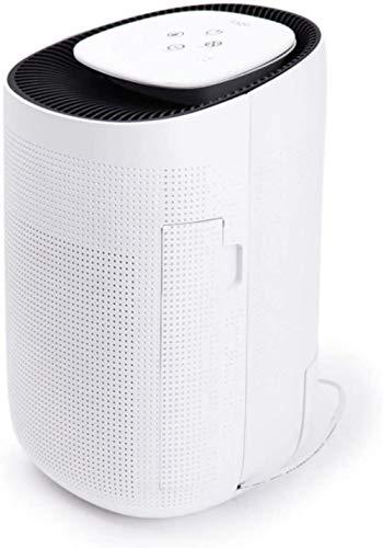 Affordable HTZ Mini Dehumidifier,Electric Dehumidifier for Home Bathroom 1000ML,Portable Dehumidifie...