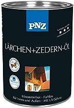 PNZ Lärchen- und Zedern-Öl, Gebinde:2.5L