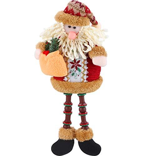 Sumind Sumind-Christmas Decorations-01