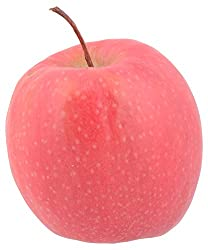 Organic Pink Lady Apple, 1 Each