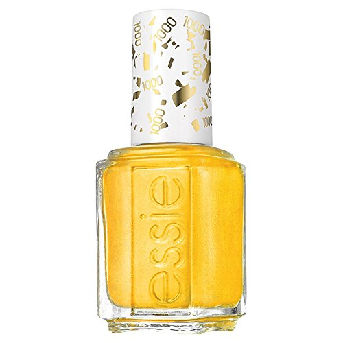 Essie Nagellack Aim To Misbehave, 1er Pack (1 x 14 ml)
