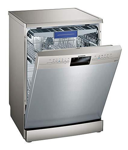 Siemens SN236I02KE Lave-vaisselle Autonome A++ 262...