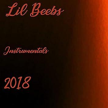 Instrumentals 2018