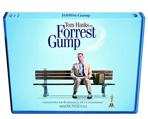 Forrest Gump (Edición 202