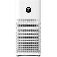 Xiaomi AC-M6-SC Air Purifier 3H UE, Blanco, única