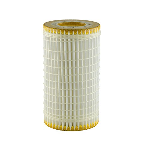 Mercedes-Benz 000 180 26 09, Engine Oil Filter