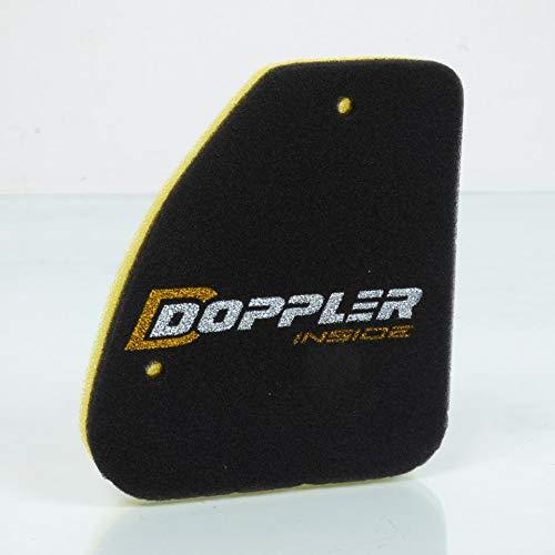 Schaumstoff-Luftfilter Doppler Double Density (Speedfight/Vivacity)