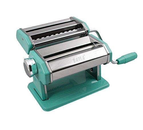 Bama Machine à Pâtes Figaro Menthe