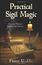 Best practical sigil magic Reviews