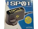 Best Pedal Power Supplies - Truetone NW1-B - 1 SPOT Series - 9v Review