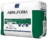 Abena abri- Form Komfort M370-110cm Hüfte/Taille Größe, All-in-One, 2900ML - 4