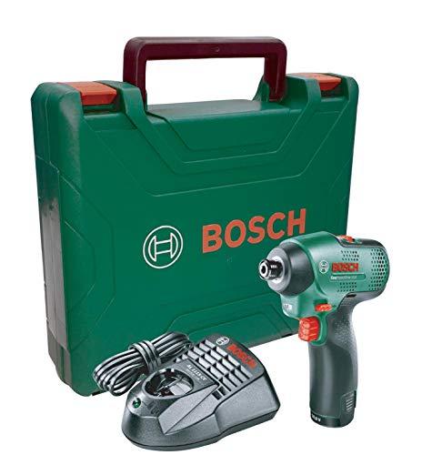 ボッシュ(BOSCH)10.8VコードレスインパクトドライバーIPD1108