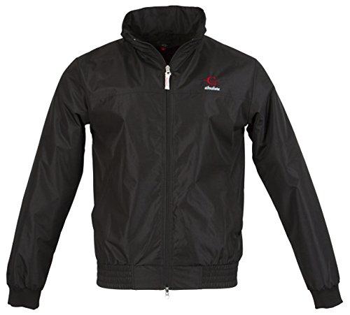 Kerbl Herren Blousonjacke -C- Absolute Jacke, schwarz, XL
