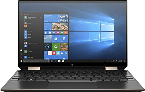 "HP Spectre x360 13-aw0275ng Notebook, 13,3"", Touch, Full HD, Intel® Core™ i7-1065G7, Microsoft Windows, SSD"