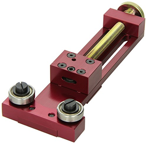 Proform 66490 Oil Filter Cutter