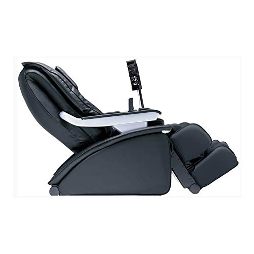 Inada HCP-D6 Robostic Massagesessel, entspannend