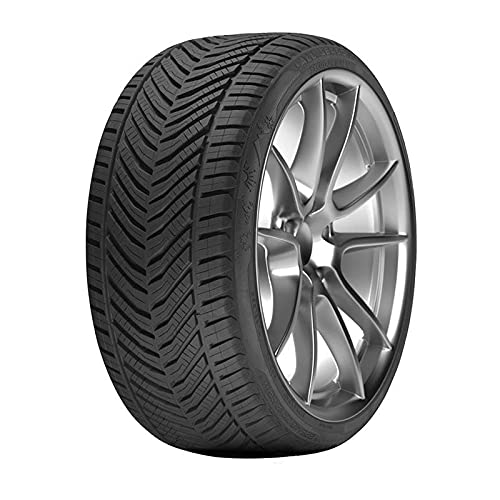 Kormoran 73670 Neumático 205/60 R16 96V, All Season Xl para 4X4, Todas Las Temporadas