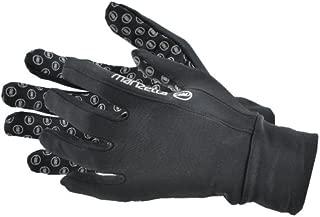 Manzella Women's Vapor Glove