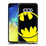 Head Case Designs sous Licence Officielle Batman DC Comics Bat Signal Logos Coque en Gel Doux...