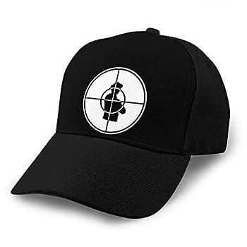 Best public enemy hats Reviews