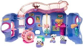 Best little pet lovin playhouse Reviews