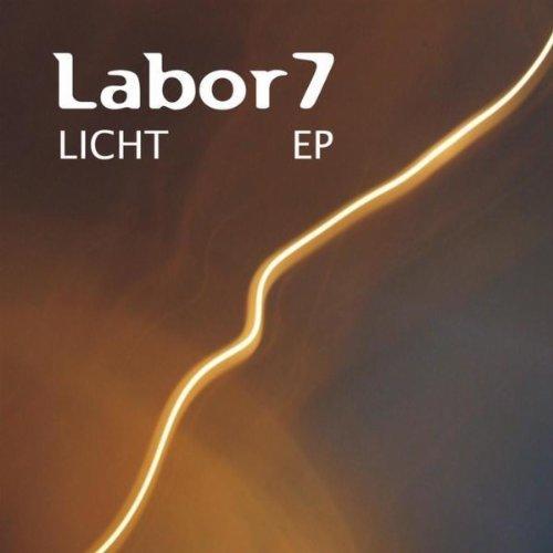 Lichtwelt