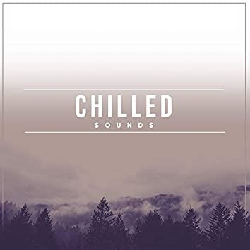 2020 Chilled Sounds