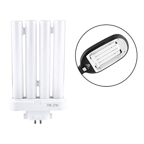 ARSUK® 27W TL-lamp voor natuurlijk licht/Sunlight Fml (ideaal voor bb-dl210) [energie-efficiëntieklasse A+++]