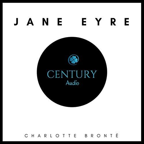 Jane Eyre                   Autor:                                                                                                                                 Charlotte Brontë                               Sprecher:                                                                                                                                 Nicole Owens                      Spieldauer: 18 Std. und 19 Min.     Noch nicht bewertet     Gesamt 0,0