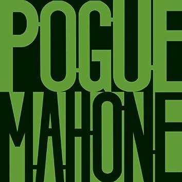 Pogue Mahone [Expanded] (US Version)
