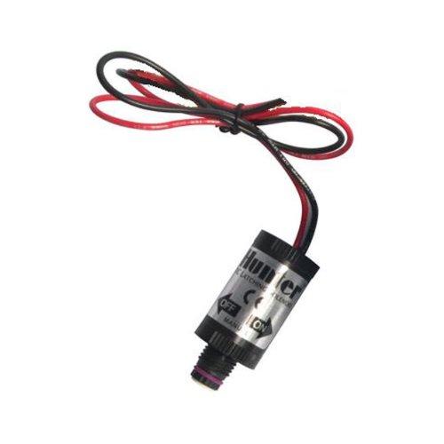Hunter Sprinkler 458200DC impulsgesteuerter Magnetspule für Node Controller