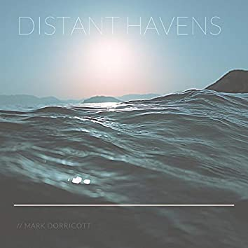 Distant Havens